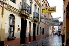 Intervenciones-CONFUSION-3