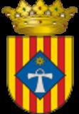 Ayuntamiento-de-Alcublas