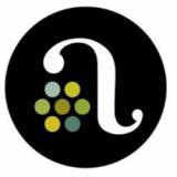 La-Alcublana-Cooperativa