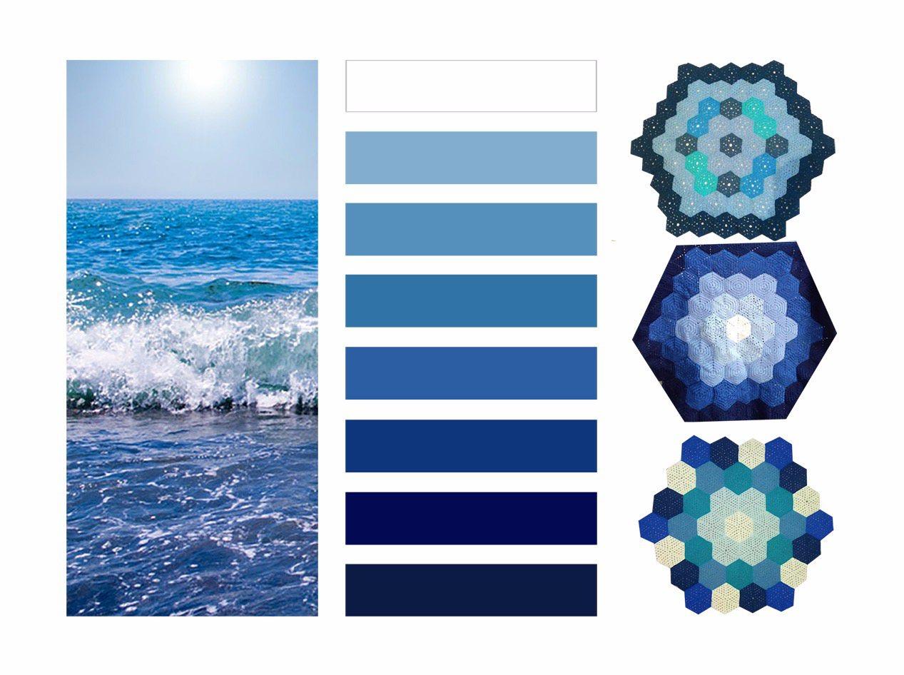 Color-Mar-Mediterráneo