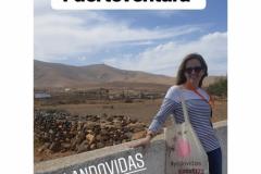 YOHILOVIDASPORELMUNDO-Fuerteventura